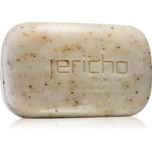 Jericho Body Care mýdlo s mořskými řasami 125 g