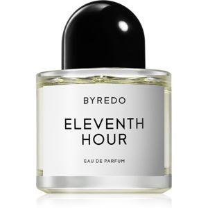 Byredo Eleventh Hour parfémovaná voda unisex 100 ml