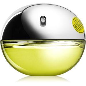 DKNY Be Delicious parfémovaná voda pro ženy 50 ml