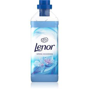 Lenor Spring aviváž 930 ml