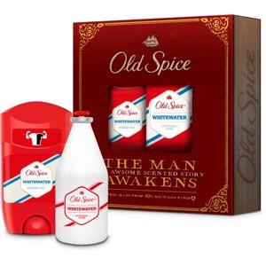 Old Spice Whitewater dárková sada III. pro muže