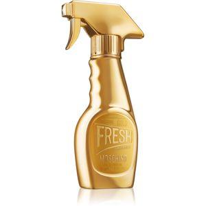 Moschino Gold Fresh Couture parfémovaná voda pro ženy 30 ml