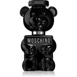 Moschino Toy Boy parfémovaná voda pro muže 50 ml
