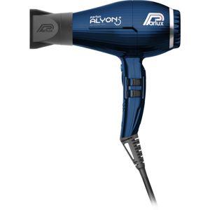 Parlux Alyon Ceramic & Ionic profesionální fén na vlasy s ionizační funkcí Night Blue