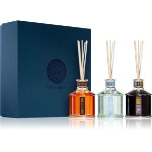 Erbario Toscano Home Fragrances dárková sada II.