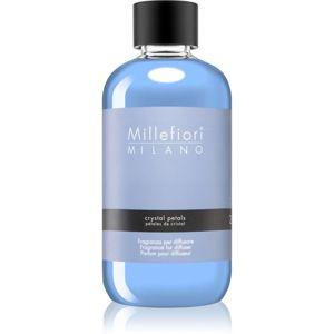 Millefiori Natural náplň do aroma difuzérů 250 ml