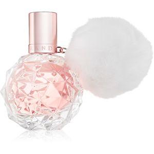 Ariana Grande Ari by Ariana Grande parfémovaná voda pro ženy 30 ml
