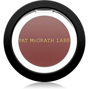 Pat McGrath EYEdols™ Eye Shadow oční stíny odstín Burnished Honey 1,1 g