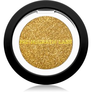 Pat McGrath EYEdols™ Eye Shadow oční stíny odstín Gold Standard 1,1 g