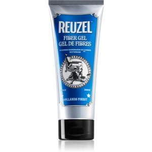 Reuzel Fiber gel na vlasy 200 ml