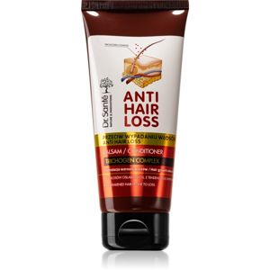 Dr. Santé Anti Hair Loss kondicionér pro podporu růstu vlasů 200 ml