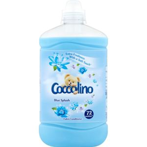 Coccolino Blue Splash aviváž 1800 ml