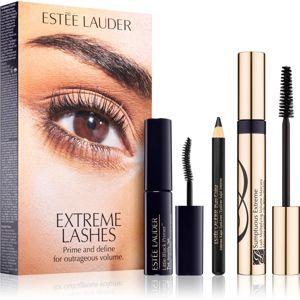 Estée Lauder Extreme Lashes dárková sada