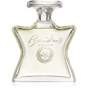 Bond No. 9 Downtown Chez Bond parfémovaná voda pro muže 100 ml