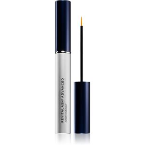 RevitaLash Advanced sérum na řasy 2 ml