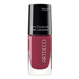 Artdeco Art Couture Nail Lacquer lak na nehty odstín 111.707 Couture Crown Pink 10 ml