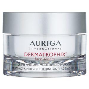 Auriga Dermatrophix omlazující pleťový krém 50 ml
