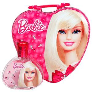 Barbie Barbie dárková sada I. pro děti