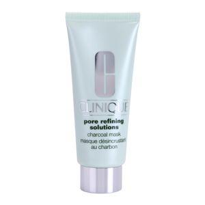 Clinique Pore Refining Solutions maska na rozšířené póry 100 ml