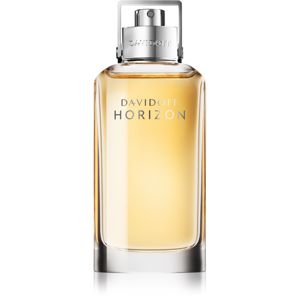 Davidoff Horizon toaletní voda pro muže 75 ml