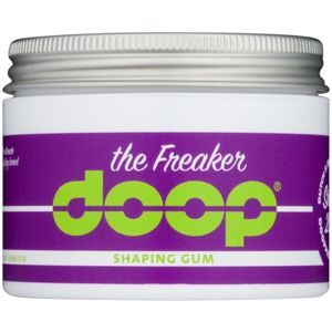 Doop The Freaker modelovací guma na vlasy 100 ml