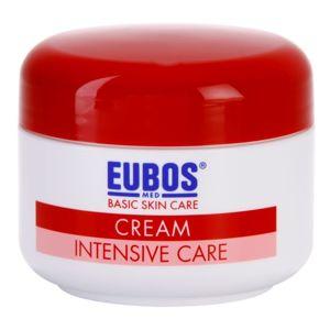 Eubos Basic Skin Care Red intenzivní krém pro suchou pleť 50 ml