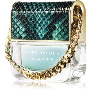 Marc Jacobs Divine Decadence parfémovaná voda pro ženy 30 ml