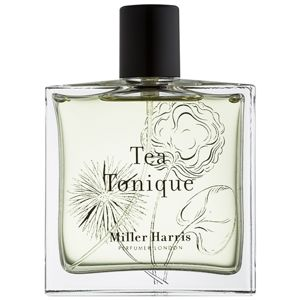 Miller Harris Tea Tonique parfémovaná voda unisex 100 ml
