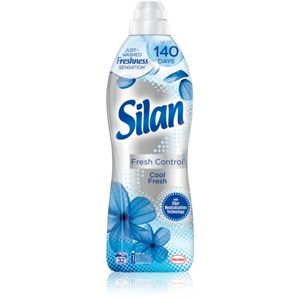 Silan Fresh Control Cool Fresh aviváž 800 ml